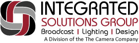 The Integrated Solution Group, Inc.