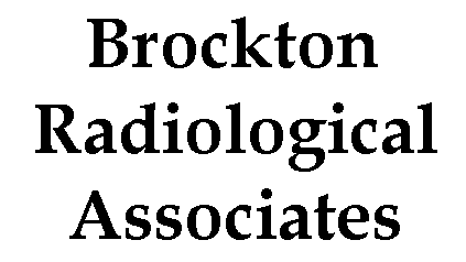 Brockton Radiological Associates, Inc.