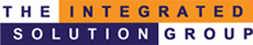 Logo The Integrated Solution Group